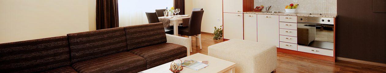 ApartmentsCarrera